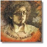 Recordando a... Hilario Camacho