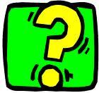 La importancia de las preguntas